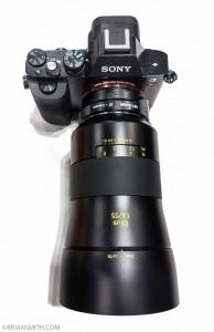 Sony-a7r-zeiss-55-1-4-otus-lens