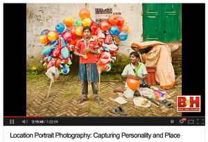 location-portrait-photography-video