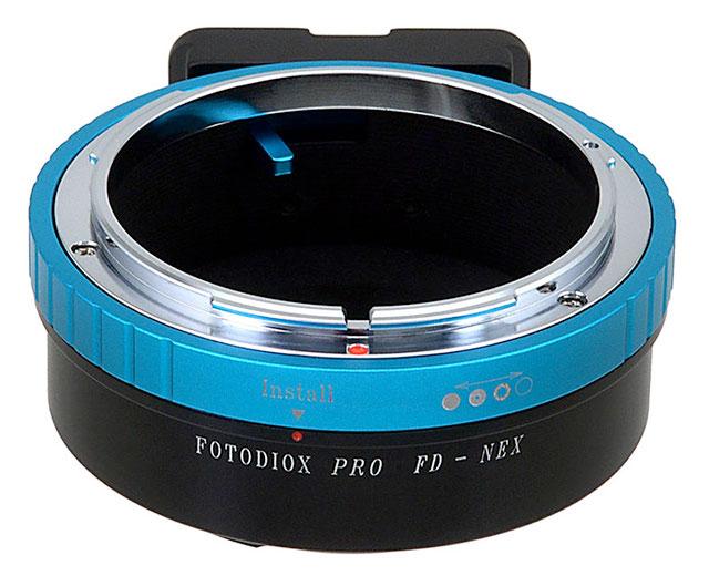 fotodiox-pro-canon-fd-fl-e-mount-adapter