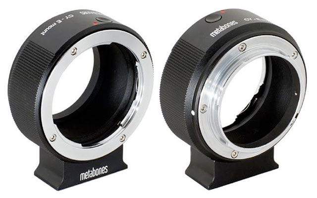 metabones-contax-yashica-e-mount-adapter
