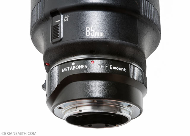 Metabones-Smart-Adapter-IV