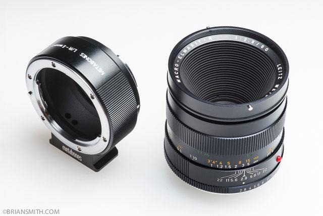 Sony-A7R-Metabones-Leica-R
