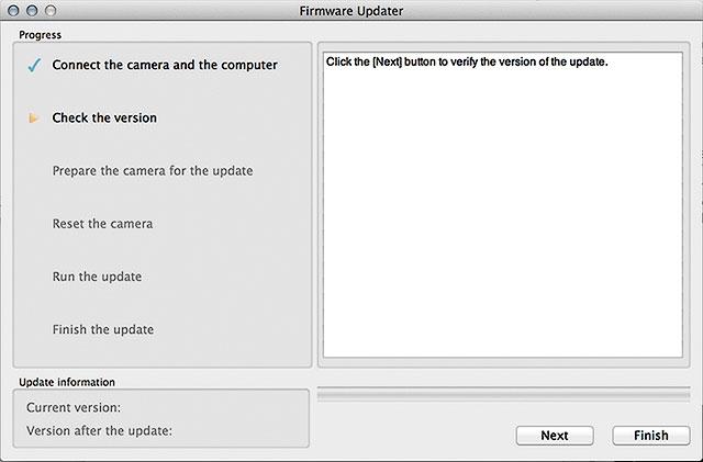 Sony-FW-Update-2