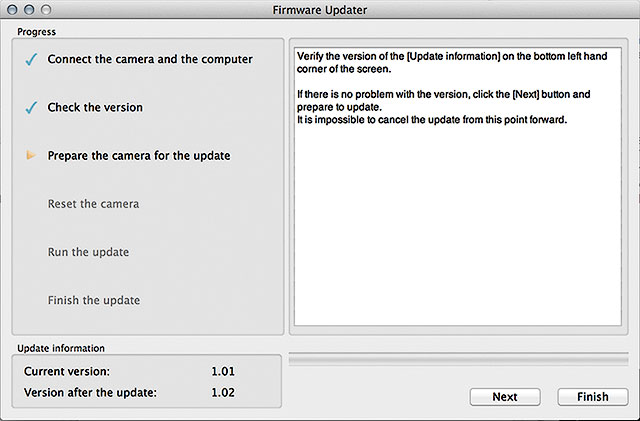 Sony-FW-Update-3