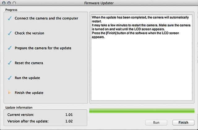 Sony-FW-Update-5