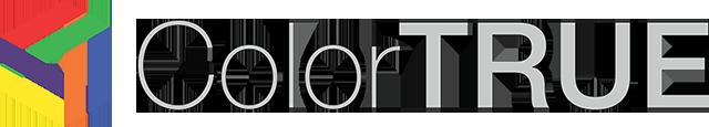 colortrue-logo