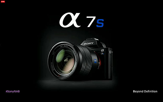 Sony-A7S-1
