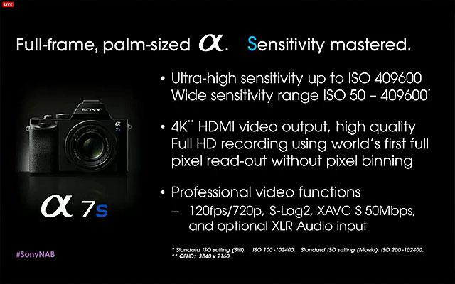 Sony-A7S-3