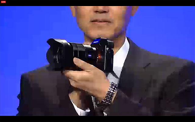 Sony-A7S-4