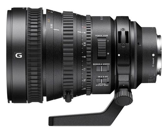 Sony-FE-28-135-PZ