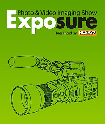 Exposure-Show-2014