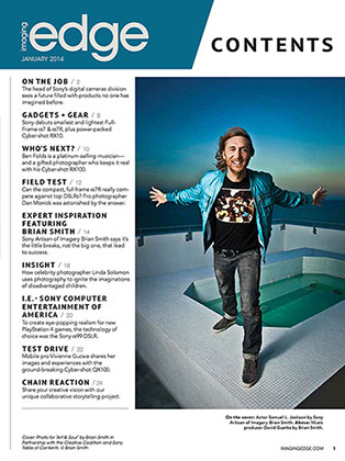 Imaging-Edge-Jan2014-1