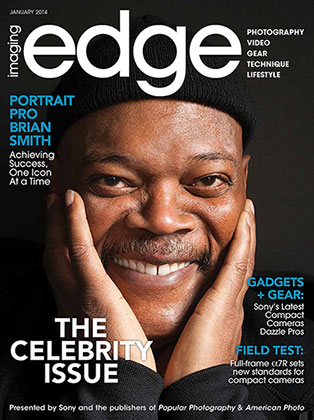 Imaging-Edge-Jan2014