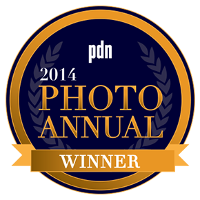 PDN-Photo-Award-2014