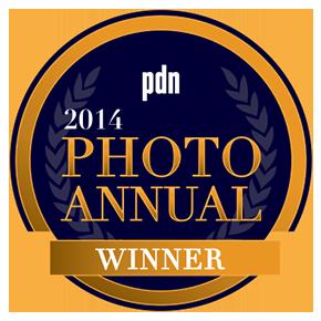 PDN-Photo-Award-2014