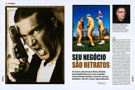 Photo-Brazil-1