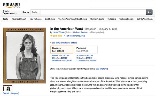 Amazon-American-West