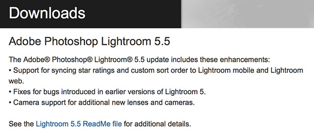 Lightroom-5-5-Update