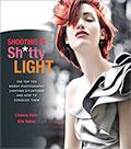 Lindsay-Adler-Light