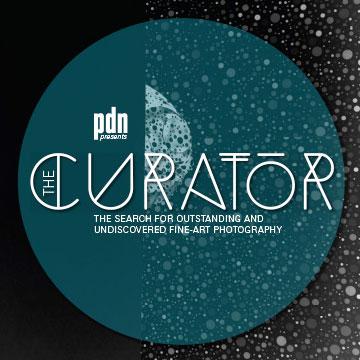 PDN-Curator-Awards