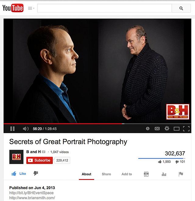Secrets-Great-Portrait-Photography-Video-300K
