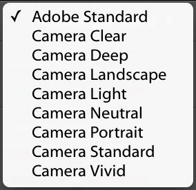 Camera-Calibration