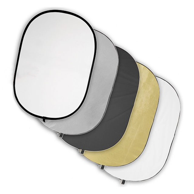Fotodiox-5-in-1-Reflector
