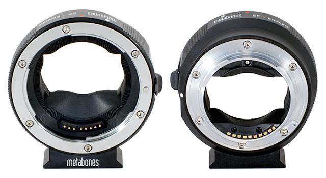 Metabones-Smart-Adapter-IV