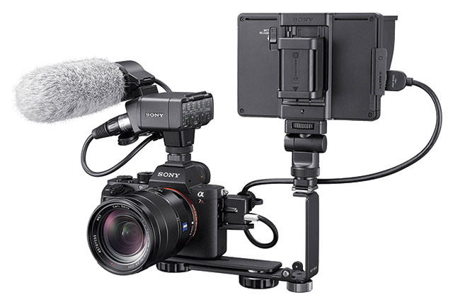 Sony-CLM-FHD5-Monitor-XLR-2KM