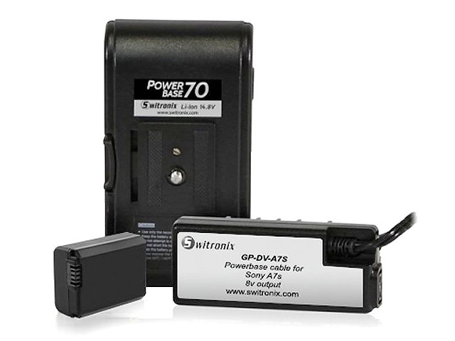 Switronix-PowerBase-70-Battery-Sony-a7
