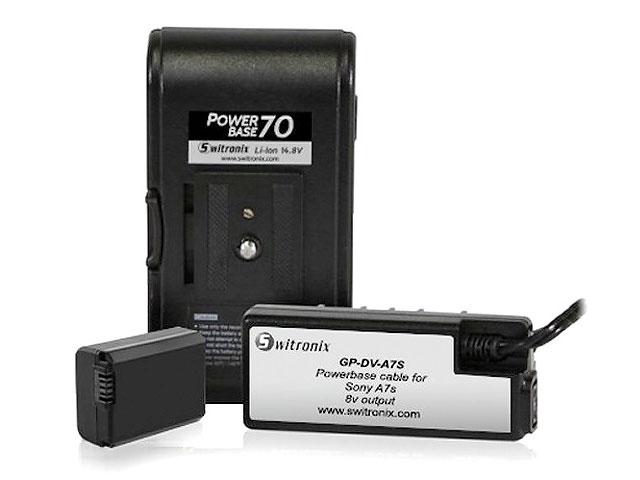 Switronix-PowerBase-70-Battery-Sony-a7