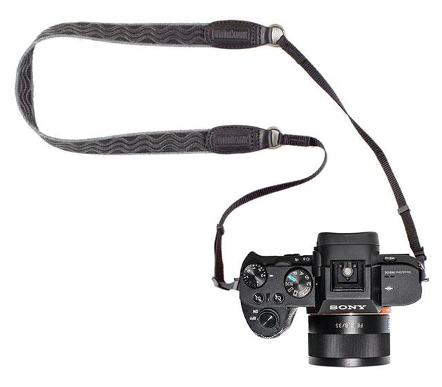 Think-Tank-Camera-Strap