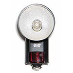 Bolt Bare-Bulb Flash VB-22
