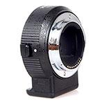 Commlite-Nikon-F-Sony-E-Adapter-2