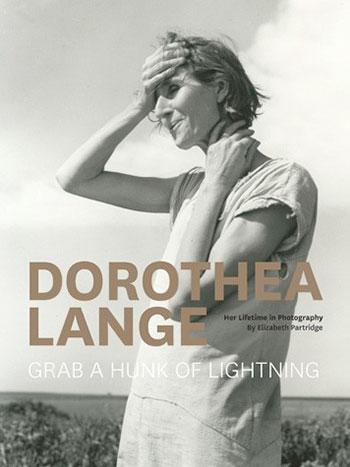 Dorthea-Lange-Grab-Lightning-Book