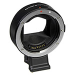 Fotodiox-Canon-EF-Sony-E-AF