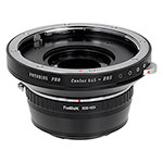 Fotodiox-Contax-645-Sony-E-adapter