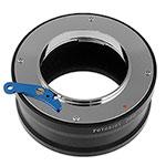 Fotodiox-Exacta-Topkon-to-Sony-E-lens-adapter