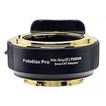 Fotodiox-Fusion-Smart-AF-Nikon-G-Sony-E