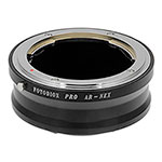 Fotodiox-Konica-AR-to-Sony-E-lens-adapter