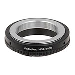 Fotodiox-M39-to-Sony-E-Lens-Adapter