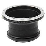 Fotodiox-Mamiya-645-to-Sony-E-lens-adapter