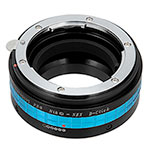 Fotodiox-Nikon-G-to-Sony-E-lens-adapter