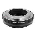 Fotodiox-Nikon-S-RF-to-Sony-E