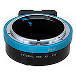 fotodiox-pro-canon-fd-fl-e-mount