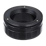 Fotodiox-Pro-M42-to-Sony-E