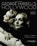 George-Hurrells-Hollywood