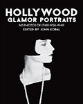 Hollywood-Glamour-Portraits