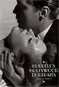 Hurrell-Hollywood-Portraits
