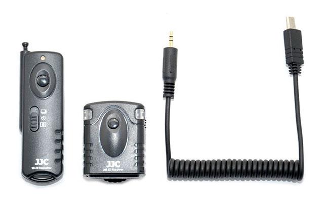 JJC-JM-F2II-Wireless-Release